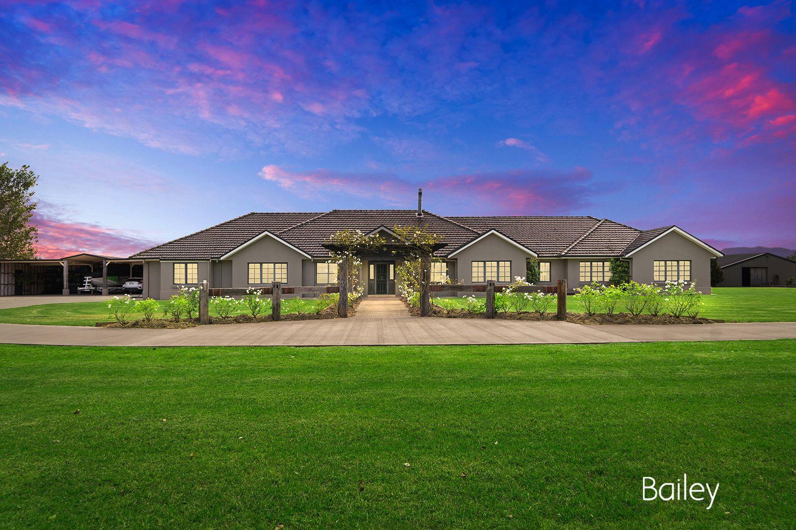 843 Glendon Road, Singleton NSW 2330, Image 1