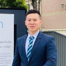 (John) Minh Tien Duong, Sales representative
