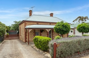 Picture of 11 Elizabeth Street, Murray Bridge SA 5253