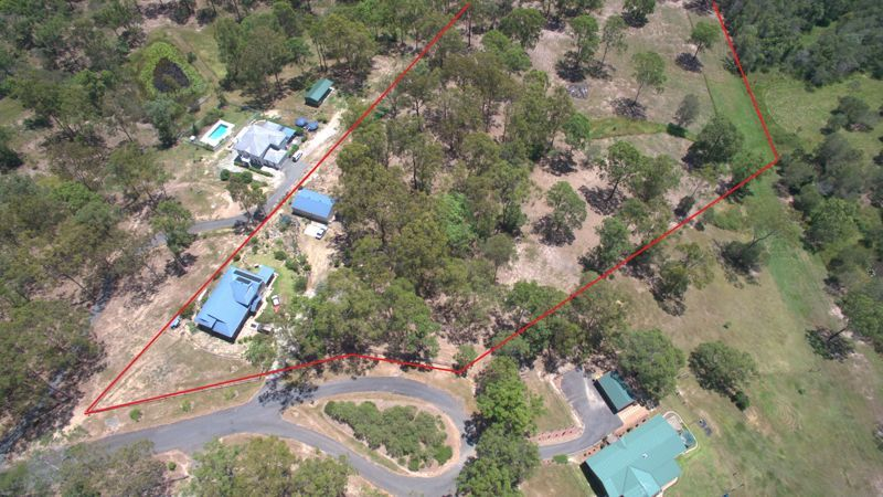 165 The Plateau, Ormeau Hills QLD 4208, Image 0