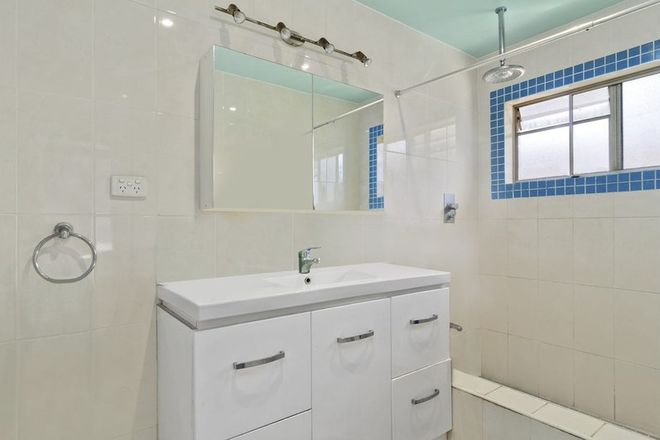 Picture of 9 Heffron Street, TWEED HEADS SOUTH NSW 2486