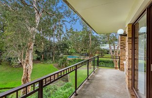 Picture of 65/2 Gowrie Avenue, Nelson Bay NSW 2315