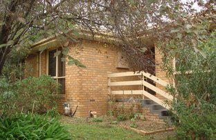 Picture of 2/2B Haines Street, Mitcham VIC 3132