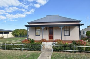 35 Burton Street, Blayney NSW 2799