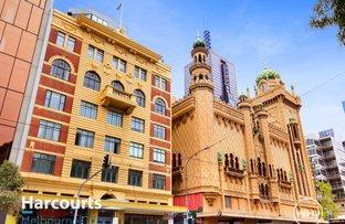 Picture of 205/166 Flinders Street, Melbourne VIC 3000