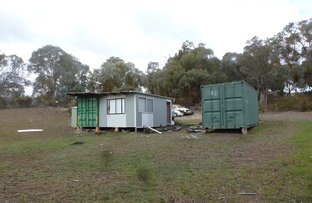 Picture of 2974 Taylors Flat Road, Boorowa NSW 2586