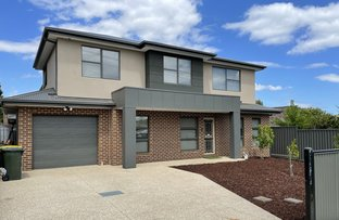Picture of 1/22 Pascoe Street, Westmeadows VIC 3049