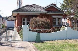 52 Queen Street, Corowa NSW 2646