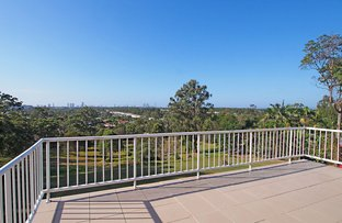 Picture of 46 Uplands Drive, Parkwood QLD 4214