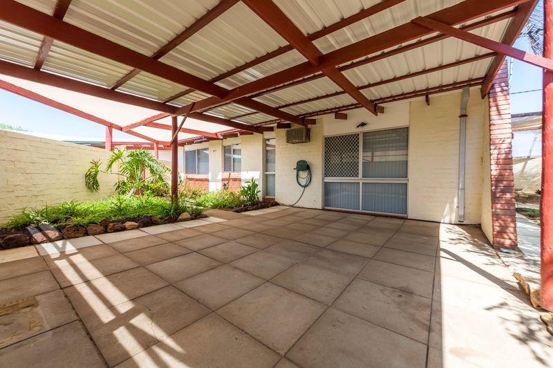 16A Stokes Court, Spalding WA 6530, Image 1