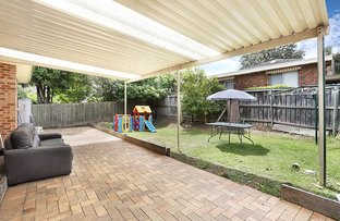 Picture of 21 Citrus Avenue, Hornsby NSW 2077