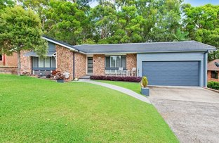 Picture of 10 Waterview Crescent, Laurieton NSW 2443