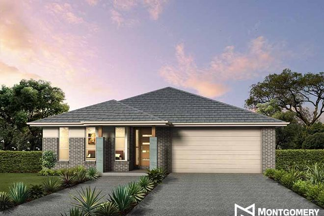 Picture of Lot 216 Ravensfield, FARLEY NSW 2320