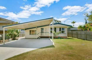 Picture of 28 Kendall St, Oxley QLD 4075