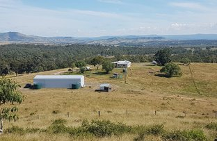Picture of Lower Tenthill QLD 4343