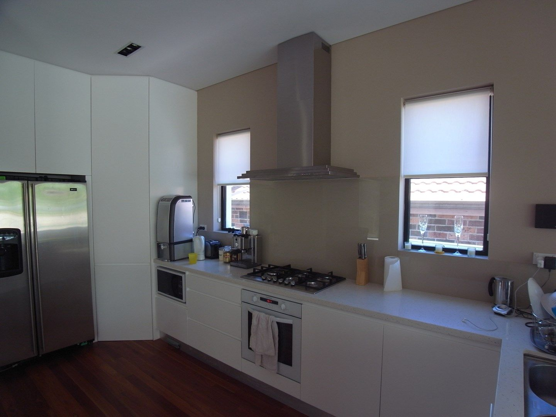 29 Walenore Avenue, Kingsford NSW 2032, Image 0