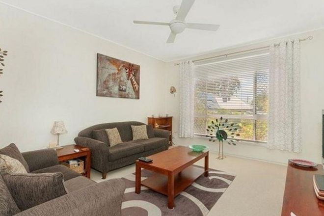 Picture of 4/38 Cathcart Street, LISMORE NSW 2480