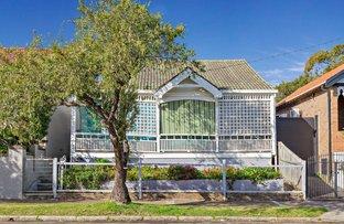 Picture of 79 James Street, Leichhardt NSW 2040