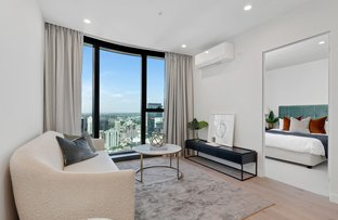 Picture of 4003B/380 Lonsdale Street, Melbourne VIC 3000