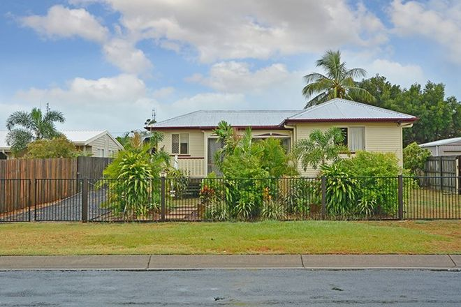 Picture of 16 Shell Street, URANGAN QLD 4655