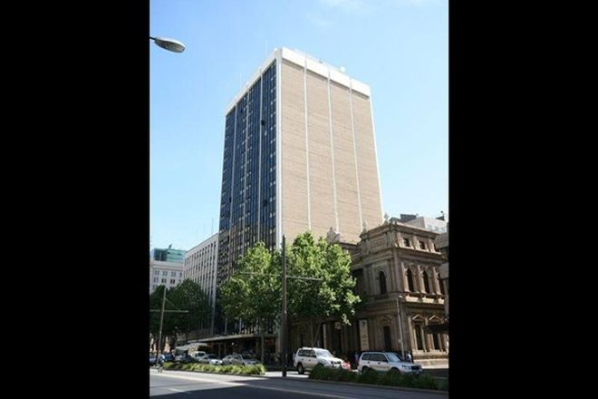 Picture of 41/65 King William Street, ADELAIDE SA 5000