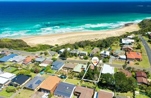 Picture of 26 Rennies Beach Close, Ulladulla NSW 2539