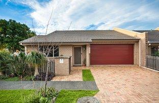 2 Gayantay Way, Woonona NSW 2517