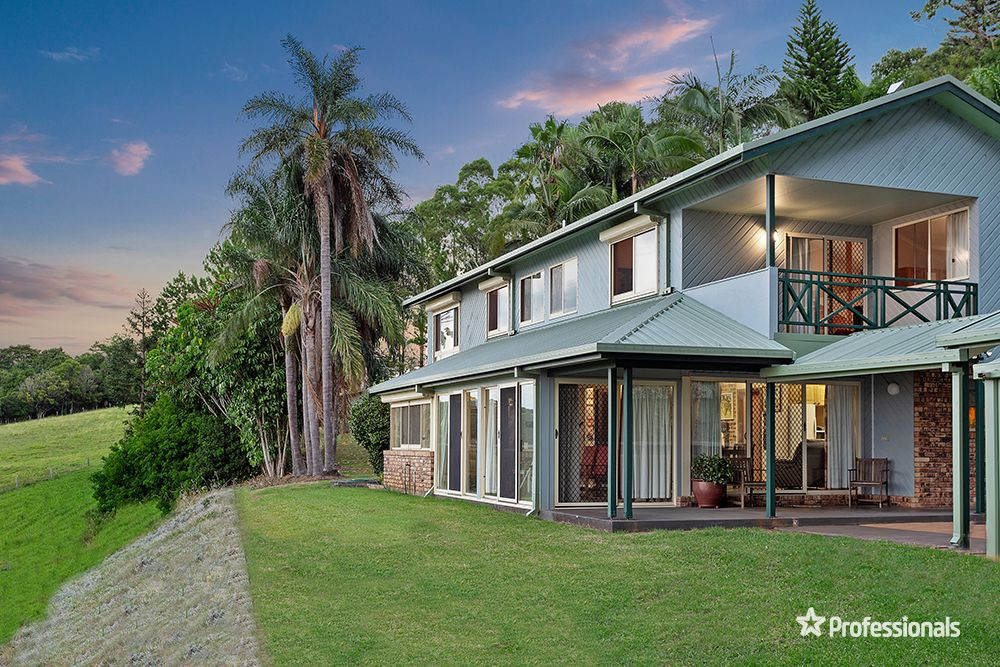 404 Hinterland Way, Knockrow NSW 2479, Image 1
