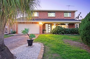 Picture of 10 Norn Close, Greenfield Park NSW 2176