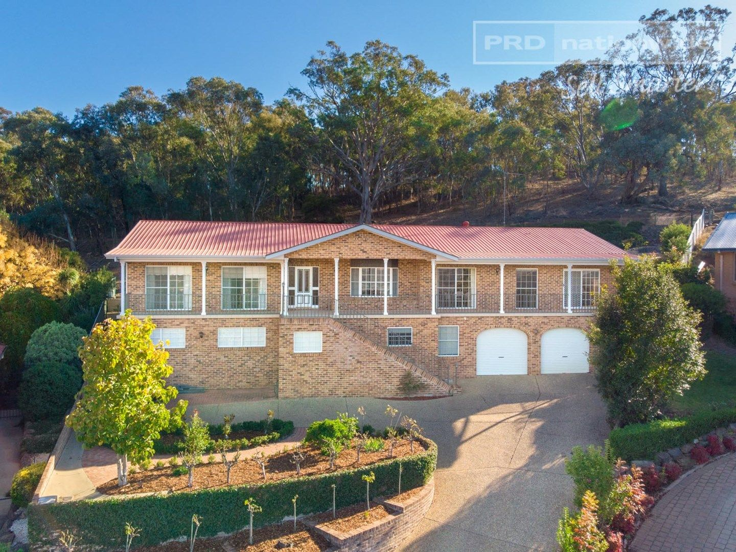 2 Loru Close, Kooringal NSW 2650, Image 0