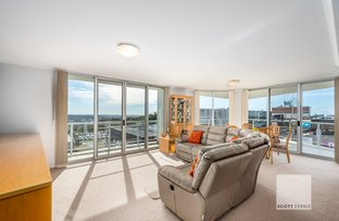 Picture of 309/316 Charlestown Road, Charlestown NSW 2290