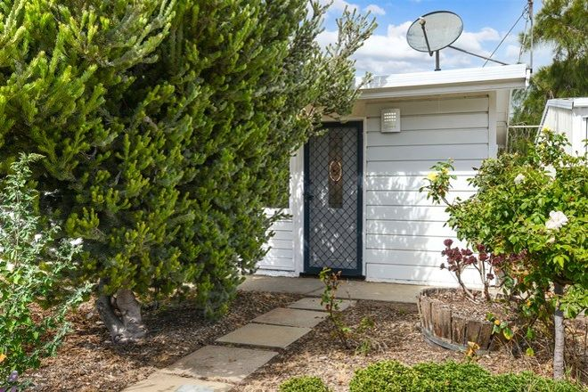 Picture of 36 Aldam Avenue, GOOLWA BEACH SA 5214
