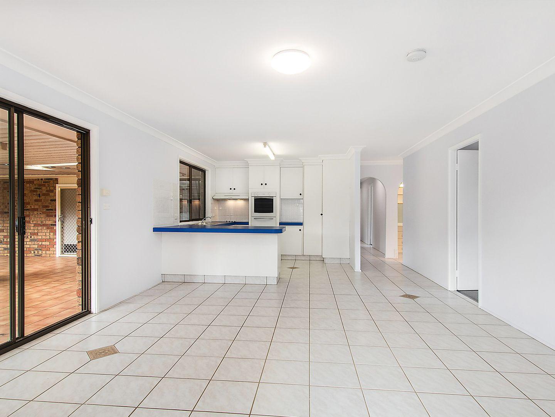 13 Casuarina Road, East Ballina NSW 2478, Image 2
