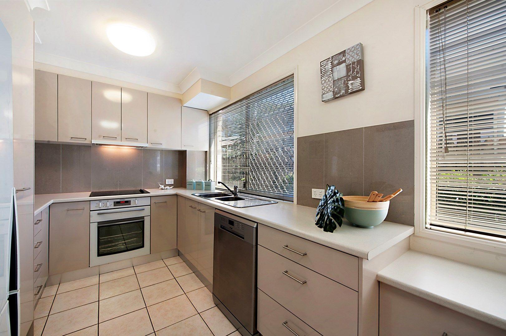 1/39 Toolona Street, Tugun QLD 4224, Image 0