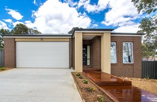 Picture of Lot 1/26 Broadway, Dunolly VIC 3472