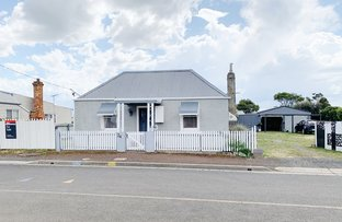 Picture of 24 King Street, Cressy TAS 7302