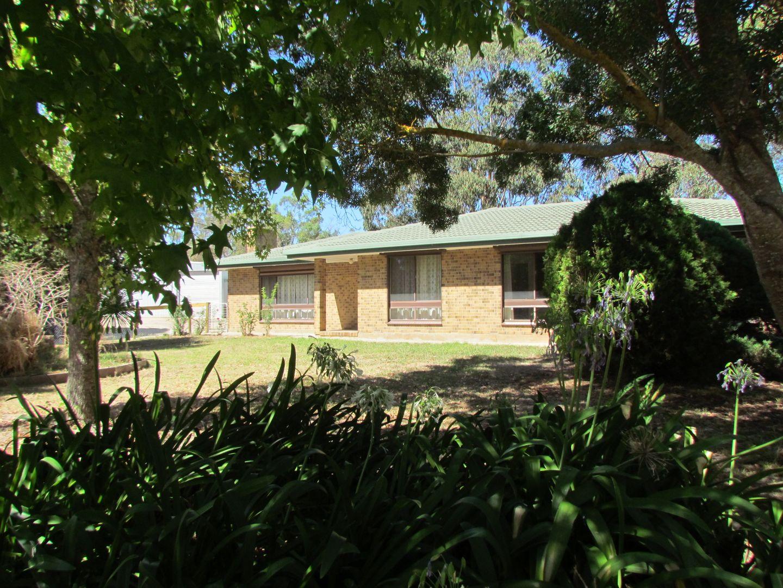 28 Battunga Road, Meadows SA 5201, Image 0