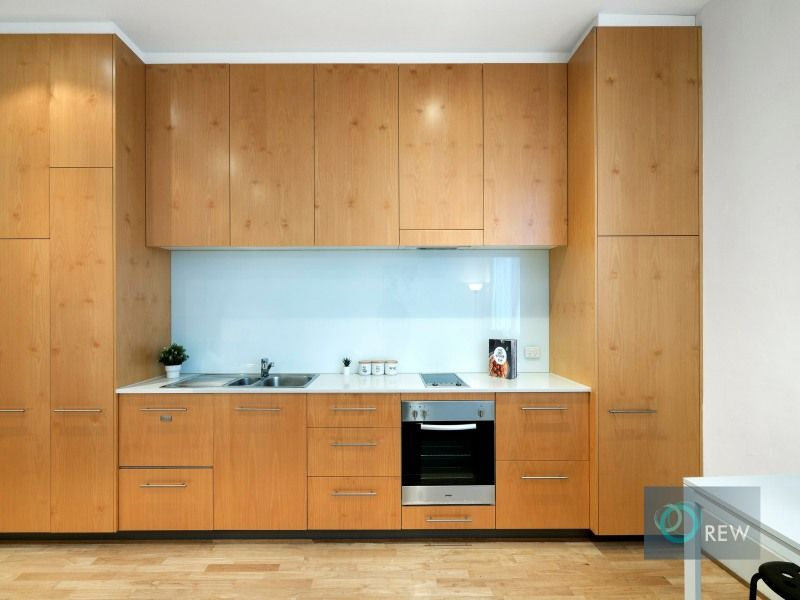 A205/243 Collins Street- Under application, Melbourne VIC 3000, Image 1