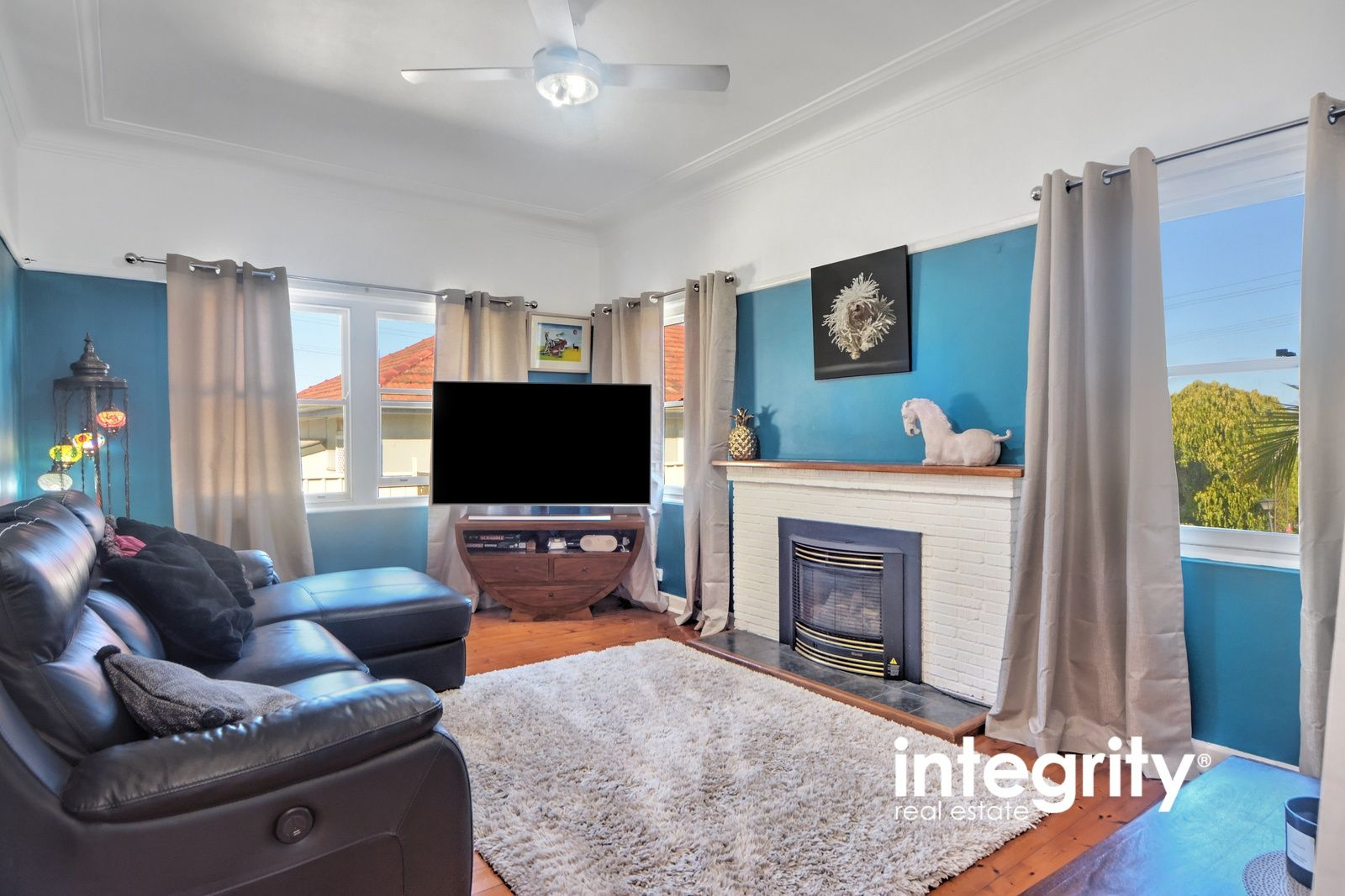 15 Cambewarra Road, Bomaderry NSW 2541, Image 2