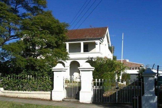 Picture of 42 High Street, PARRAMATTA NSW 2150