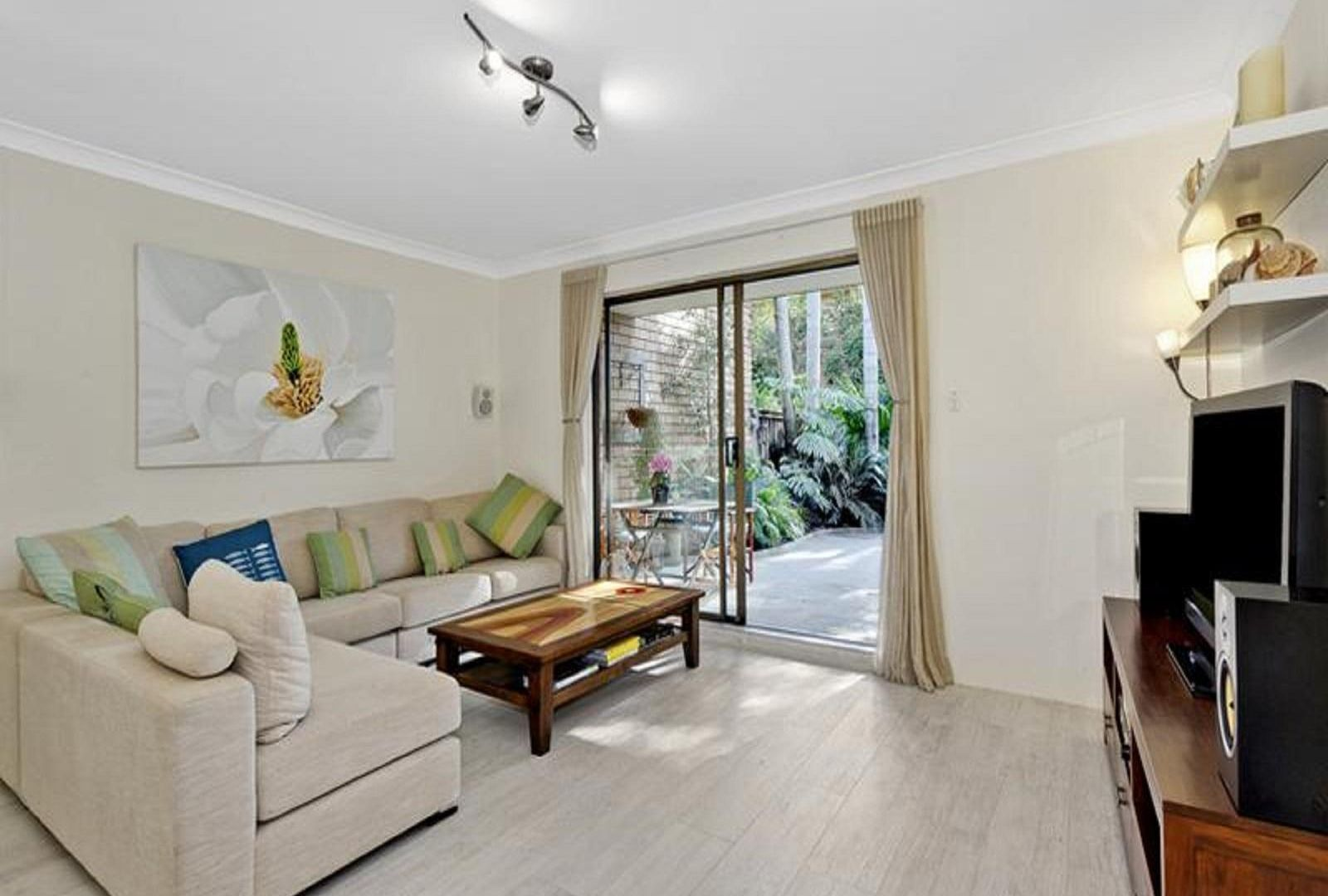 54/1337 Pittwater Road, Narrabeen NSW 2101, Image 1