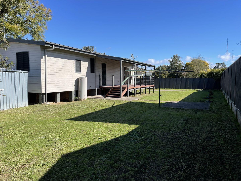 3 Moore Close, Singleton NSW 2330, Image 2