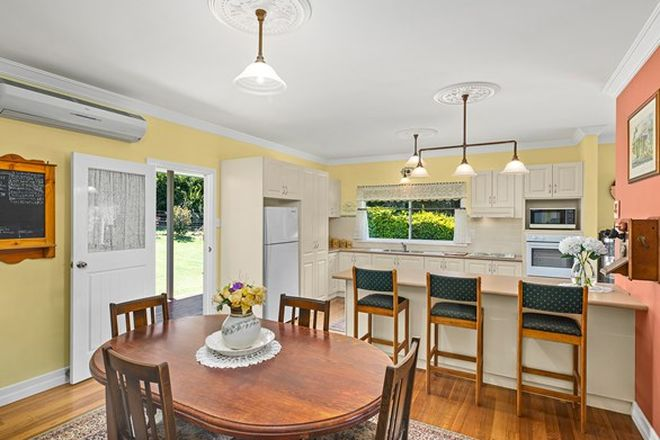 Picture of 10 Ayrshire Park Drive, BOAMBEE NSW 2450
