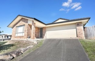Picture of 15 Kyah Close, Kallangur QLD 4503