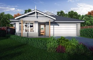 Picture of Lot 2061 - 1 Ironstone Parkway, Box Hill NSW 2765