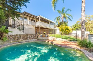 219 South Creek  Road, Wheeler Heights NSW 2097