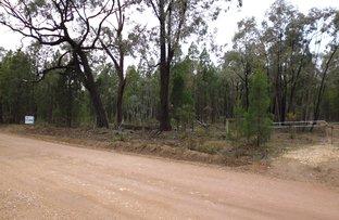 526 Major West Road, Cowra NSW 2794