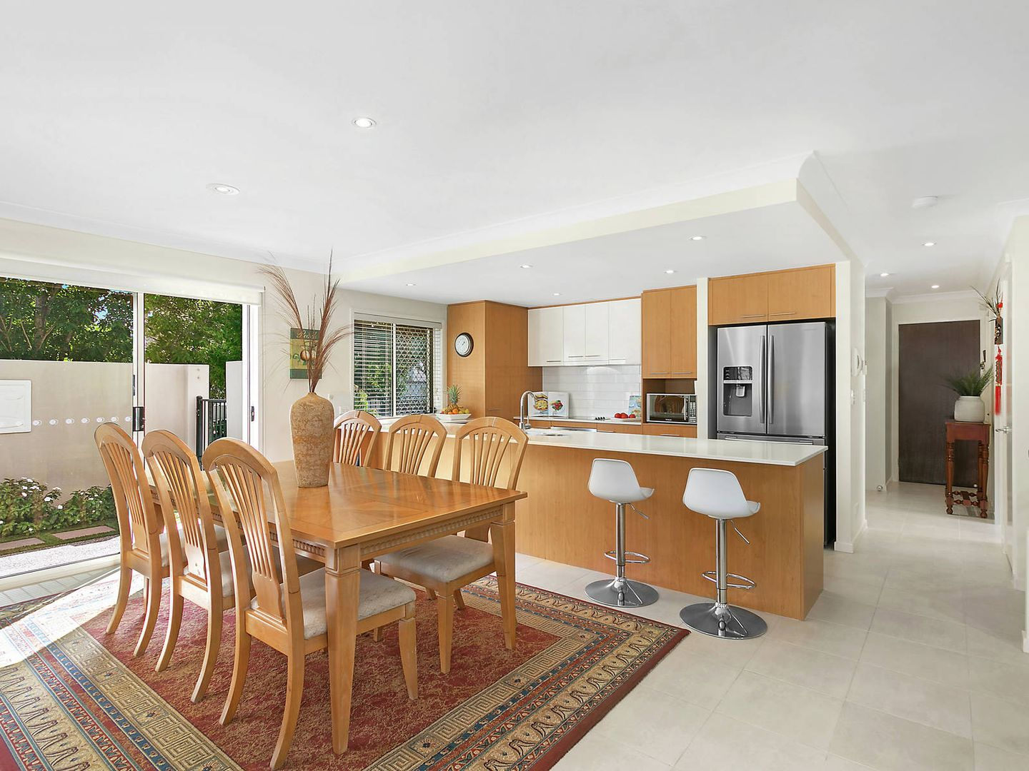 212 Easthill Drive, Robina QLD 4226, Image 1