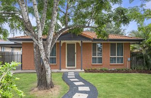 Picture of 8 She Oak Court, Redbank Plains QLD 4301