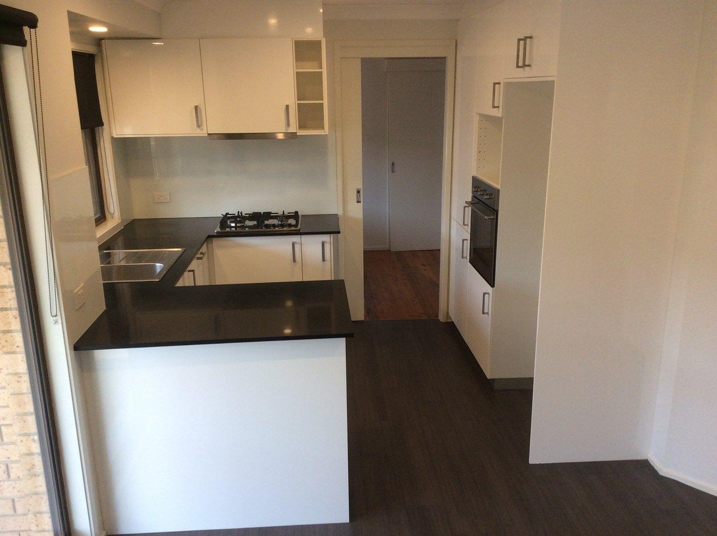 3/23 Gertrude Street, Ingleburn NSW 2565, Image 0